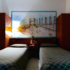 Отель Nazional Rooms Италия, Рим - 1 отзыв об отеле, цены и фото номеров - забронировать отель Nazional Rooms онлайн детские мероприятия
