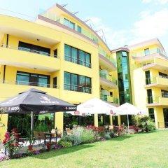 Отель Eleven Moons Болгария, Равда - отзывы, цены и фото номеров - забронировать отель Eleven Moons онлайн помещение для мероприятий