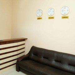 Отель Хостел и спа Узбекистан, Самарканд - отзывы, цены и фото номеров - забронировать отель Хостел и спа онлайн фото 7