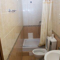 Гостиница Волга-Волга 3* Стандартный номер с различными типами кроватей фото 4