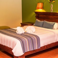 Tilajari Hotel Resort & Conference Center комната для гостей фото 2