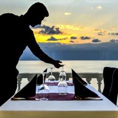 La Boutique Hotel Antalya-Adults Only Турция, Анталья - 10 отзывов об отеле, цены и фото номеров - забронировать отель La Boutique Hotel Antalya-Adults Only онлайн с домашними животными
