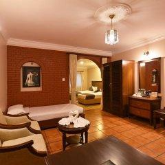 Отель Park Village by KGH Group Непал, Катманду - отзывы, цены и фото номеров - забронировать отель Park Village by KGH Group онлайн спа фото 2