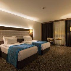 Teymur Continental Hotel Турция, Газиантеп - отзывы, цены и фото номеров - забронировать отель Teymur Continental Hotel онлайн комната для гостей фото 3