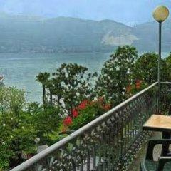 Отель San Gottardo Италия, Вербания - отзывы, цены и фото номеров - забронировать отель San Gottardo онлайн фото 6