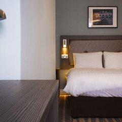 Отель Hallmark Inn Liverpool Великобритания, Ливерпуль - отзывы, цены и фото номеров - забронировать отель Hallmark Inn Liverpool онлайн фото 3
