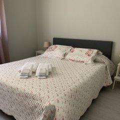 Апартаменты Dom Ruas Apartment Пезу-да-Регуа комната для гостей фото 4