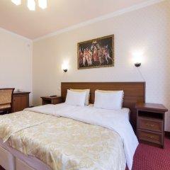 Бутик-отель ANI Сочи комната для гостей фото 8