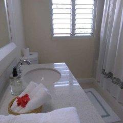 Отель 634Breadfruit Ямайка, Монастырь - отзывы, цены и фото номеров - забронировать отель 634Breadfruit онлайн спа