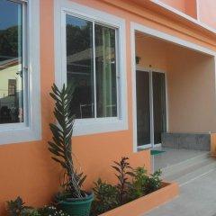 Отель AC 2 Resort Таиланд, Остров Тау - отзывы, цены и фото номеров - забронировать отель AC 2 Resort онлайн фото 4