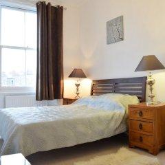 Отель 1 Bedroom Flat In Little Venice Великобритания, Лондон - отзывы, цены и фото номеров - забронировать отель 1 Bedroom Flat In Little Venice онлайн комната для гостей