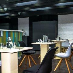 Отель Elysium Gallery Hotel Армения, Ереван - отзывы, цены и фото номеров - забронировать отель Elysium Gallery Hotel онлайн интерьер отеля фото 3