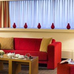 Отель Holiday Inn Amsterdam Нидерланды, Амстердам - 3 отзыва об отеле, цены и фото номеров - забронировать отель Holiday Inn Amsterdam онлайн спа