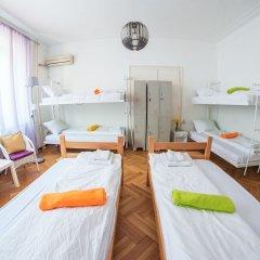 Hostel Beogradjanka фото 3