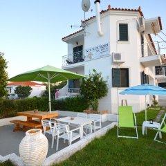 Отель Koukounari 2 Rooms Греция, Агистри - отзывы, цены и фото номеров - забронировать отель Koukounari 2 Rooms онлайн детские мероприятия