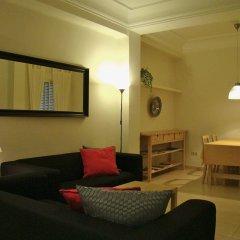 Отель Ember Housing комната для гостей фото 5
