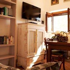 Отель Torre del Falco Италия, Сполето - отзывы, цены и фото номеров - забронировать отель Torre del Falco онлайн развлечения
