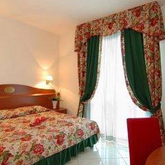 Hotel Ambasciata комната для гостей фото 2