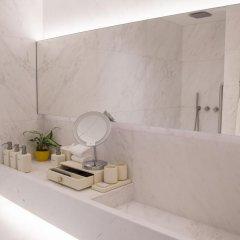Отель Six Senses Duxton ванная фото 2