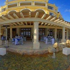 Отель Dreams Suites Golf Resort & Spa Cabo San Lucas - All Inclusive