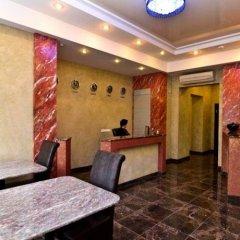 Гостиница Эдельвейс в Санкт-Петербурге 14 отзывов об отеле, цены и фото номеров - забронировать гостиницу Эдельвейс онлайн Санкт-Петербург спа фото 2