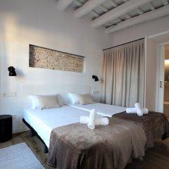 Отель Classbedroom Port Ramblas Испания, Барселона - отзывы, цены и фото номеров - забронировать отель Classbedroom Port Ramblas онлайн комната для гостей фото 5