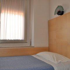 Отель Igea Италия, Падуя - отзывы, цены и фото номеров - забронировать отель Igea онлайн комната для гостей фото 2