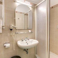 Hotel Igea Рим фото 5