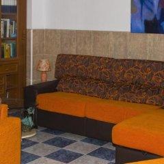 Отель Libertador Испания, Кульера - отзывы, цены и фото номеров - забронировать отель Libertador онлайн развлечения