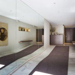 Апартаменты Apartments Rambla 102 спа