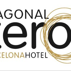 Hotel SB Diagonal Zero Barcelona с домашними животными