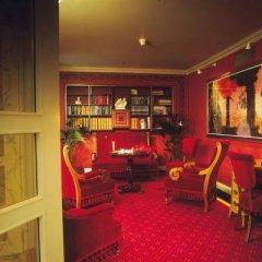Отель Lillesand Hotel Norge Норвегия, Лилльсанд - отзывы, цены и фото номеров - забронировать отель Lillesand Hotel Norge онлайн гостиничный бар