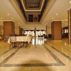 Club Dorado Турция, Мармарис - отзывы, цены и фото номеров - забронировать отель Club Dorado онлайн фото 4