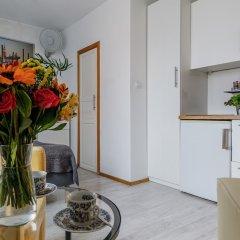 Отель Apartamenty Przytulne Piwna 19-21 в номере фото 2