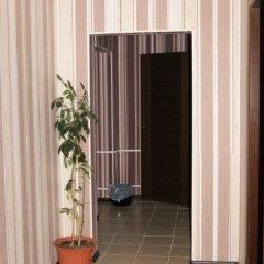Hostel Druzhba интерьер отеля