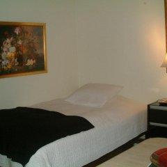 Отель Casa Corner Bed & Breakfast Дания, Алборг - отзывы, цены и фото номеров - забронировать отель Casa Corner Bed & Breakfast онлайн комната для гостей фото 4