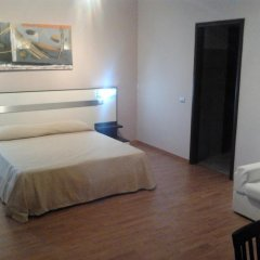 Отель Faenza Италия, Милан - отзывы, цены и фото номеров - забронировать отель Faenza онлайн комната для гостей фото 2