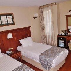 Hotel Perula комната для гостей фото 2