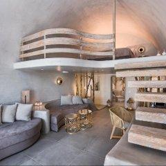 Отель Athina Luxury Suites Греция, Остров Санторини - отзывы, цены и фото номеров - забронировать отель Athina Luxury Suites онлайн фото 10