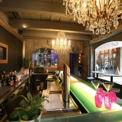 Отель Cour Des Loges Hotel Франция, Лион - 1 отзыв об отеле, цены и фото номеров - забронировать отель Cour Des Loges Hotel онлайн детские мероприятия фото 2
