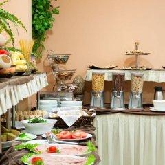 Отель Apart Hotel Flora Residence Болгария, Боровец - отзывы, цены и фото номеров - забронировать отель Apart Hotel Flora Residence онлайн питание