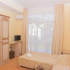 Гостиница Дядя Степа комната для гостей фото 14