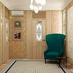 Гостиница Арбат Норд в Санкт-Петербурге - забронировать гостиницу Арбат Норд, цены и фото номеров Санкт-Петербург фото 13