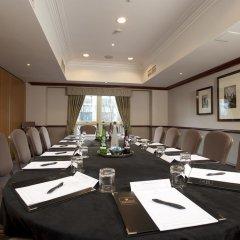 Macdonald Holyrood Hotel фото 8
