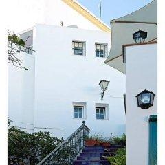 Отель Hostal La Posada Испания, Кониль-де-ла-Фронтера - отзывы, цены и фото номеров - забронировать отель Hostal La Posada онлайн фото 3