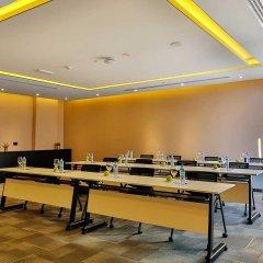 Отель Occidential Dubai Production City фото 2