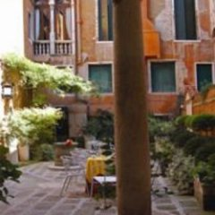 Отель San Moisè Италия, Венеция - 3 отзыва об отеле, цены и фото номеров - забронировать отель San Moisè онлайн фото 11