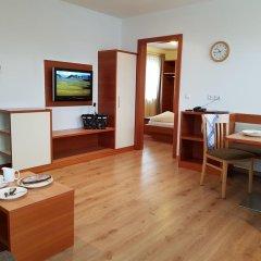Hotel Christine Гаргаццоне комната для гостей фото 2