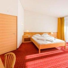 Hotel Julius Payer Стельвио комната для гостей фото 5