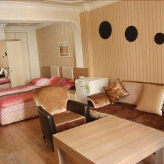 Malabadi Hotel Турция, Мерсин - отзывы, цены и фото номеров - забронировать отель Malabadi Hotel онлайн комната для гостей фото 3